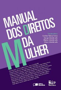 MANUAL DOS DIREITOS DA MULHER
