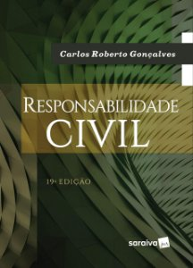 RESPONSABILIDADE CIVIL 19ED