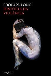 HISTORIA DA VIOLENCIA