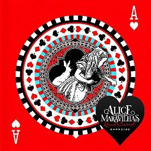 Alice no País das Maravilhas (Baby Edition)