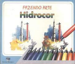 FAZENDO ARTE HIDROCOR