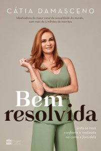 BEM RESOLVIDA