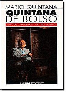 QUINTANA DE BOLSO -71