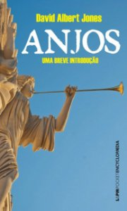 ANJOS UMA BREVE INTRODUCAO - 1204