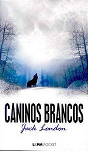 CANINOS BRANCOS - 266