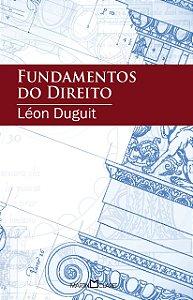 FUNDAMENTOS DO DIREITO - 267