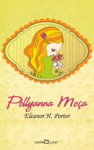 POLLYANNA MOCA - 273