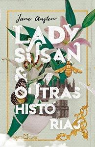 LADY SUSAN E OUTRAS HISTORIAS