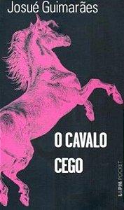 O CAVALO CEGO - 594