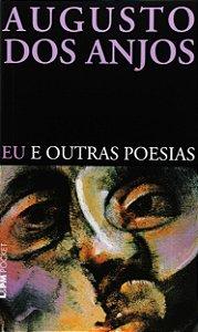 EU E OUTRAS POESIAS -148