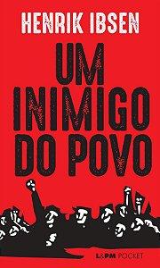 UM INIMIGO DO POVO - 229