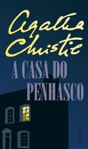 A casa do penhasco - 917