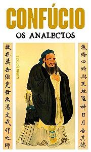 Os analectos - 533