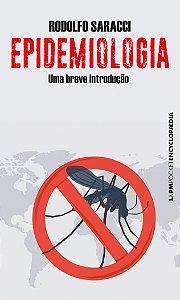 Epidemiologia: Uma breve introdução - 1323