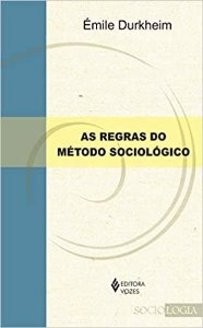 AS REGRAS DO METODO SOCIOLOGICO - 63