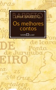 OS MELHORES CONTOS