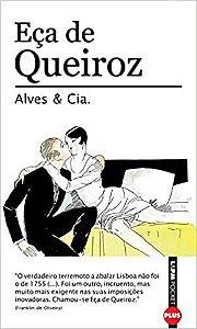 ALVES E CIA