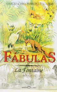 FABULAS - 200