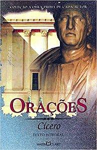 ORACOES - 170