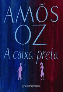 A CAIXA PRETA-BOLSO