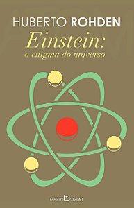EINSTEIN - 175