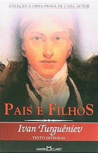 PAIS E FILHOS - 227