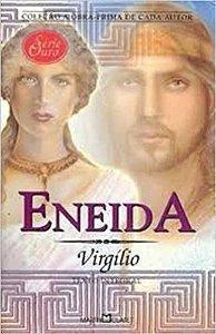 ENEIDA - 21