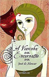 A VIUVINHA ENCARNACAO - 62
