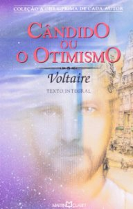CANDIDO OU O OTIMISMO - 56