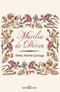 MARILIA DE DIRCEU - 87