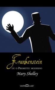 FRANKENSTEIN - 58