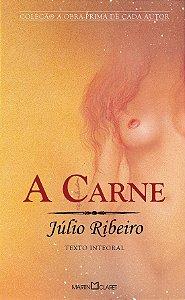A CARNE - 14