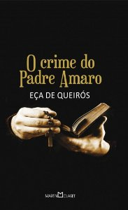 O CRIME DO PADRE AMARO - 11