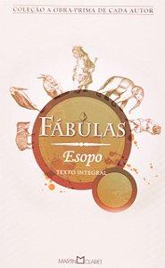 FABULAS - 182
