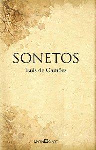 SONETOS-16