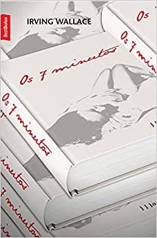 OS 7 MINUTOS