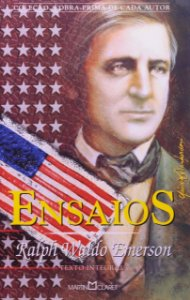 ENSAIOS - 124