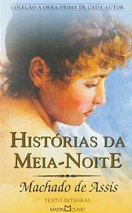 HISTORIAS DA MEIA-NOITE - 280