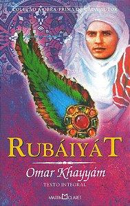 RUBAIYAT - 156