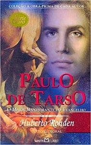 PAULO DE TARSO - 35
