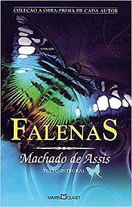 FALENAS - 294