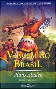 VIAGEM AO BRASIL - 230
