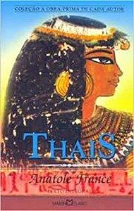 THAIS - 237
