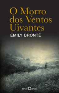 O MORRO DOS VENTOS UIVANTES - VOLUME 27 OURO