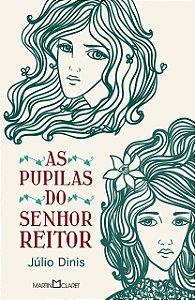 AS PUPILAS DO SENHOR REITOR - 265