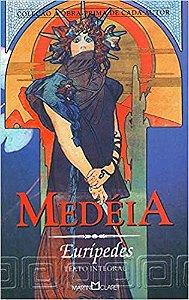 MEDEIA - 190