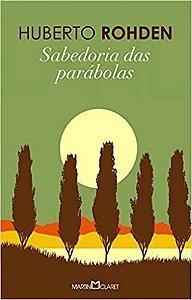 SABEDORIA DAS PARABOLAS - 171