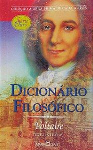 DICIONARIO FILOSOFICO - 6