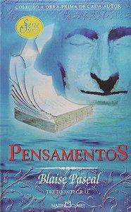 PENSAMENTOS - 22