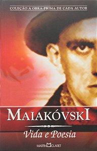 MAIAKOVSKI - 248